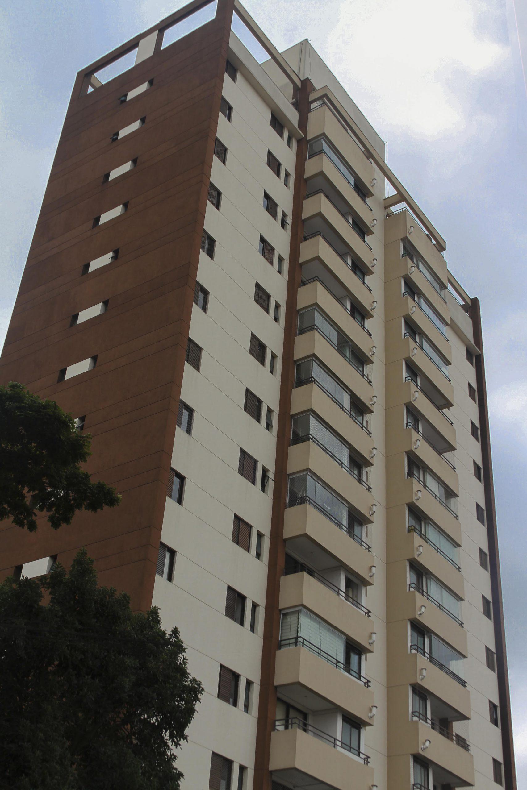 Edificio Isabela